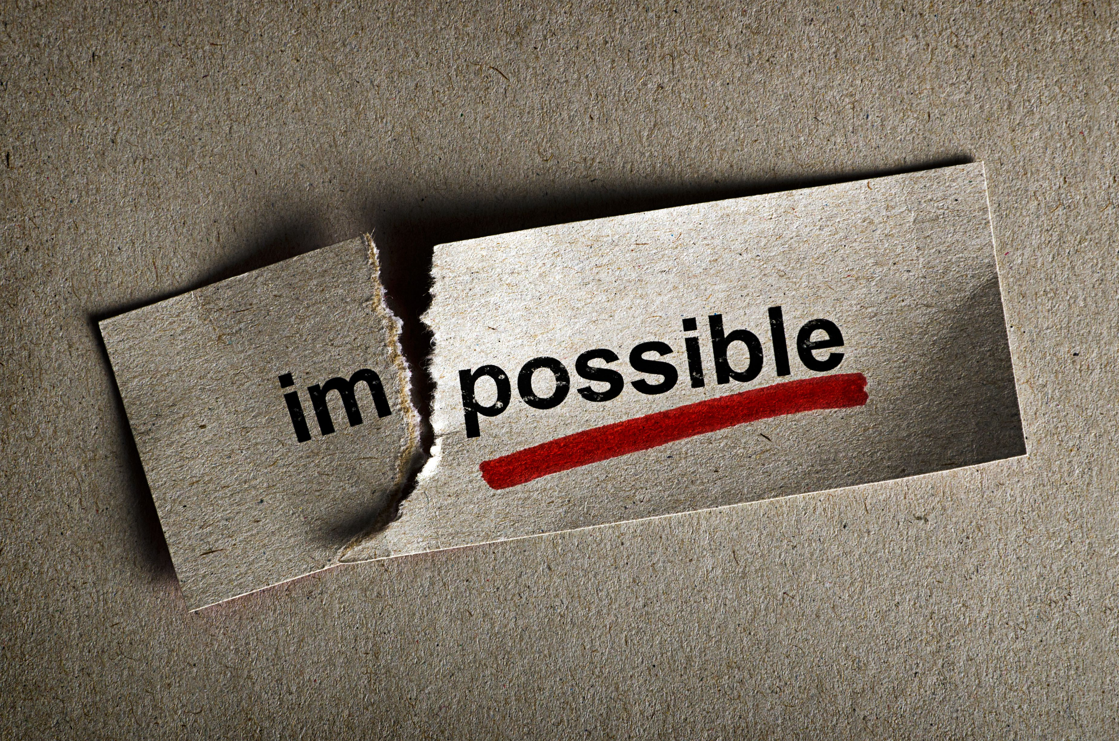 Endure What Seems Impossible_compressed